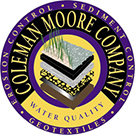Coleman Moore Company