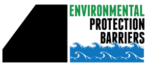 Environmental Protection Barriers, LLC